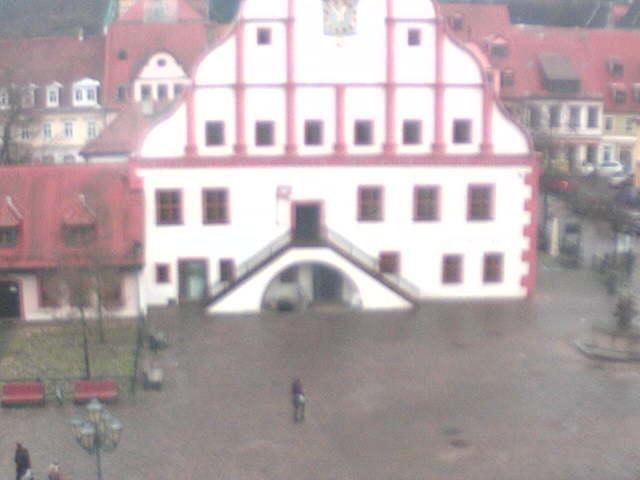 Webcam Markt